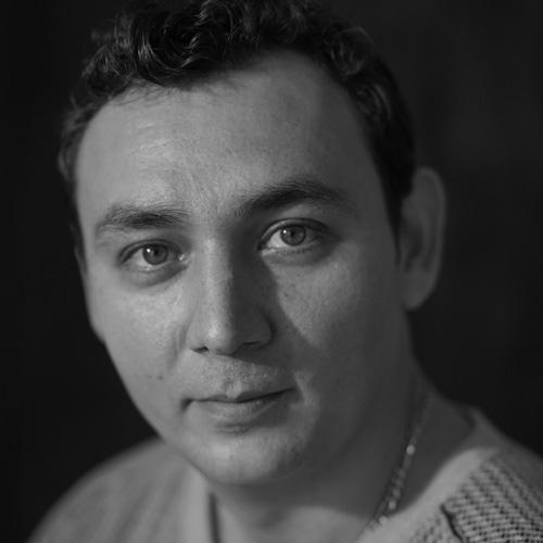 Умид Маликов